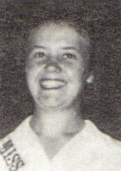Barbara A. Goodman, 1955