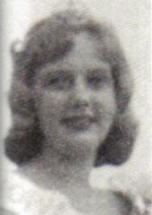 Barbara Slack, 1962