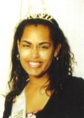 Emma Bullock, 2004