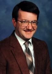 H. Mitchell (Mickey) Day, 1999-2002