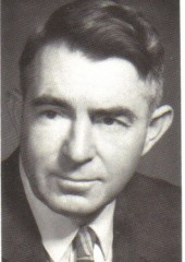 James Clark Jr., 1947-1948