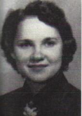 Jean Patrick, 1951