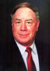 John Fleishell, 2006-2007