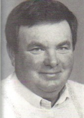 W. Philip Brendel Jr., 1973-1975