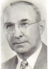 William S. Ledbetter, 1946